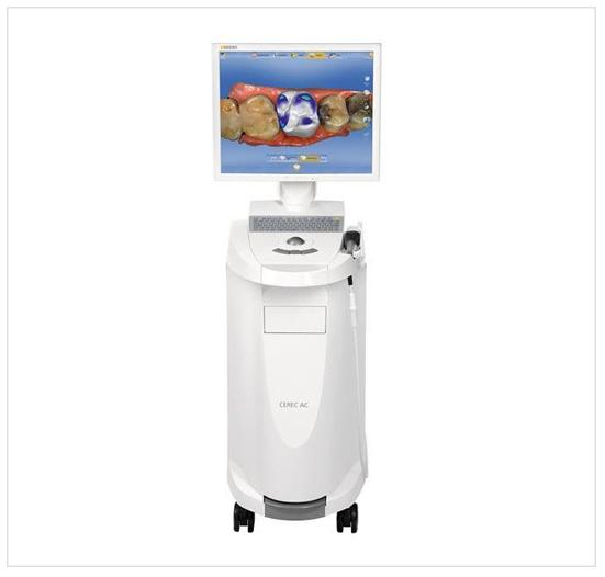 3dscanner1
